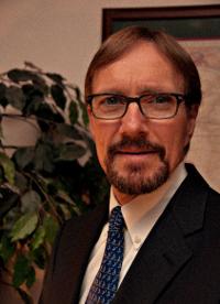 Mr. Gary R. Blumenthal