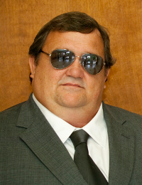 Dr. Daniel M. Hatton, Ph.D